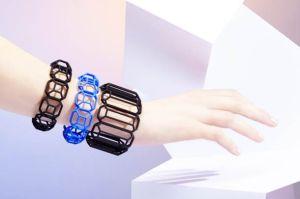 mybf-3D-printed-jewelry-8