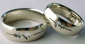 waveform-wedding-ring