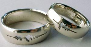 waveform-wedding-ring