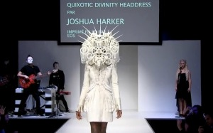 3dprintshowfashion