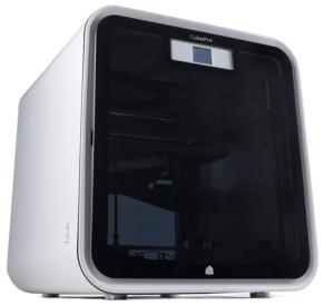 CubePro-left-low-backlit-hires