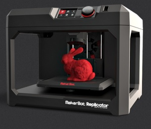 MakerBot-Replicator-Mini1
